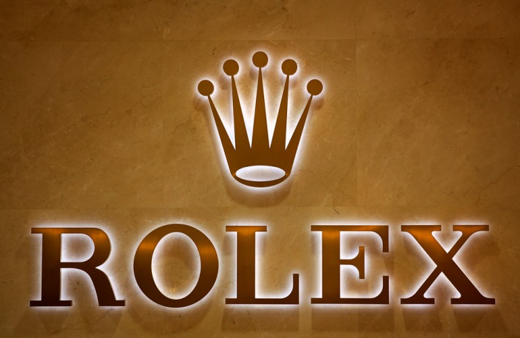 rolex, watch, crown, expensive, outlet, business, symbol, night, light, accessories, boutique, editorial, time, hong, shiny, trademark, design, art, golden ,11 Most Expensive Rolex Watches In the World