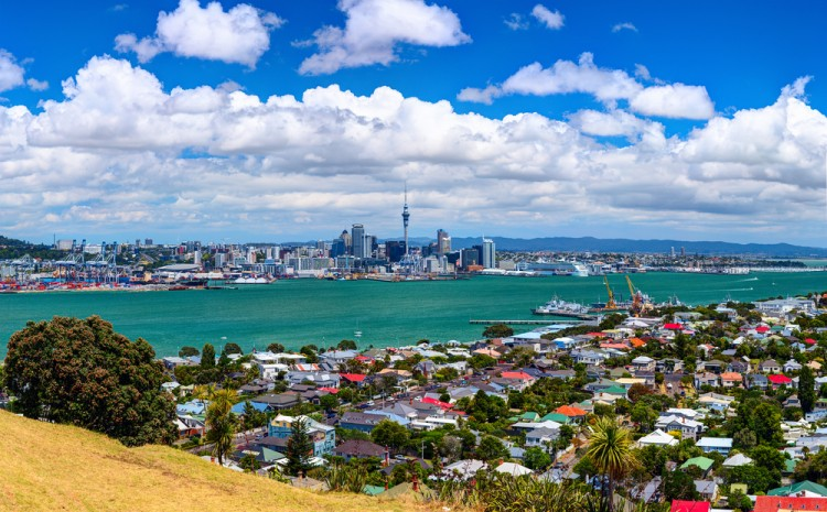 auckland, skyscraper, hill, downtown, island, tower, coast, aerial, oceania, town, shore, municipal, locality, river, stanley, new, waterfront, neighborhood, urban, devonport, traffic, panoramic, region, mount, marina, hinterland, corner, canal, district, cargo, zone, area, section, populated, wharf, industrial, famous, city, colorful, transportation, house, bay, township, victoria, borough, residential, zealand, ocean, harbor, cityscape, capital