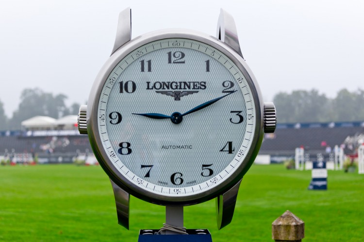 brand, name, fashion, 6 Most Expensive Longines Watches