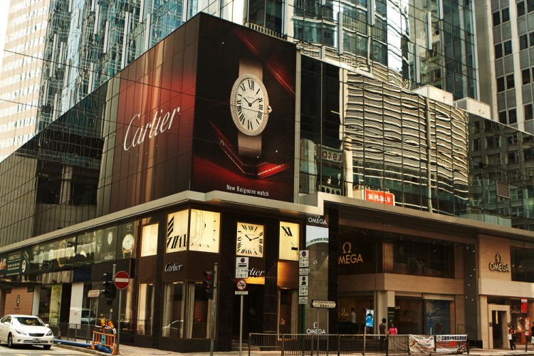 fashion, watch, brand, luxury, expensive, class, 21 Most Expensive Cartier Watches