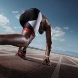 runner, sport, african, marathon, man, shoe, outdoor, closeup, calf, human, clothing, unrecognizable, ethnicity, endurance, pursuit, view, recreational, dramatic, horizontal,athlete,