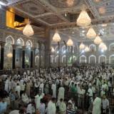 hussain, iraq, muhammad, tomb, imam, shia, boy, propet, family, woman, iraqi, background, shiite, man, prayer, muslim, pray, mosque, ramadan, abbas, karbala, religion, islamic