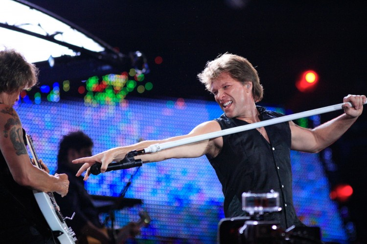 jovi, bon, jon, rock, music, tico, torres, sambora, richie, john, star, circle, greece, open, tour, performing, olympic, hard, famous, brian, bonjiovi, stadium, athens, live, air,