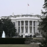 the-white-house-269734_1920