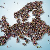 citizenship, crowd, global, crowded, population, human, france, economy, cultural, state, map, community, travel, immigration, view, refugee, peace, european, culture