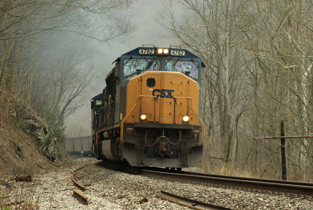 Union Pacific Corporation (UNP): High Dividend Growth and a Durable Moat - Insider Monkey