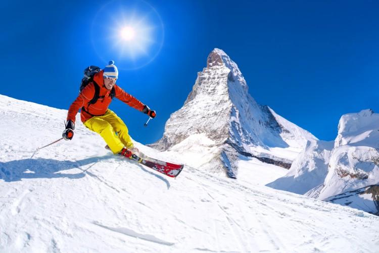 ski, fun, switzerland, clothing, cold, guy, white, travel, ride, rock, colorado, holiday, freeze, glacier, active, jump, mountainside, alpine, lift, skier, slope, ski-rider, ice, alps,