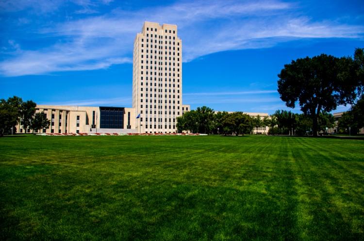 Best Places to Retire in North Dakota