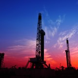 oil, drill, sunset, gas, the, resources, fuel, natural, cloud, pipelines, diesel, sunrise, power, business, pump, jack, derrick, orange, supplies, wells, sun, machines, black,
