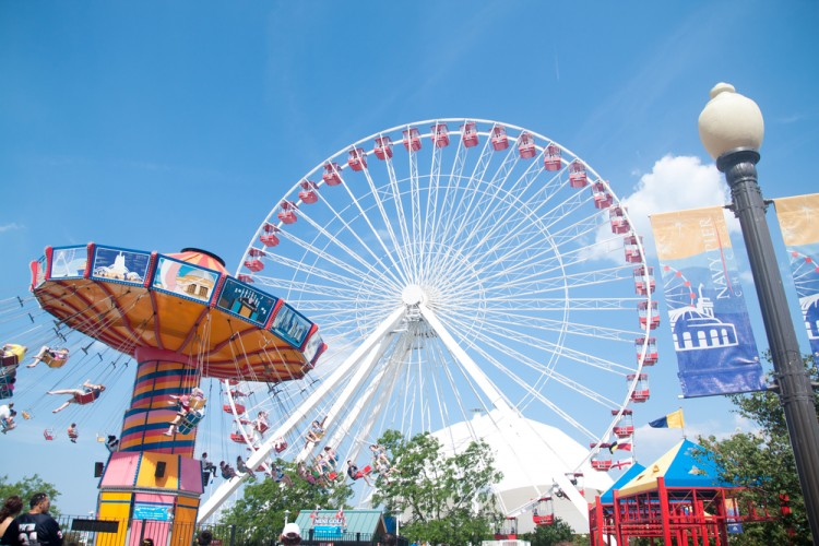 park, theme, wheel, coaster, fun, fair, fairground, youth, around, carousal, vibrant, horse, amuse, roller coaster, ride, old fashioned, theme park, swings, skyline, summer,