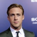 arrivals, actress, actor, red carpet, ryan gosling, event, entertainment