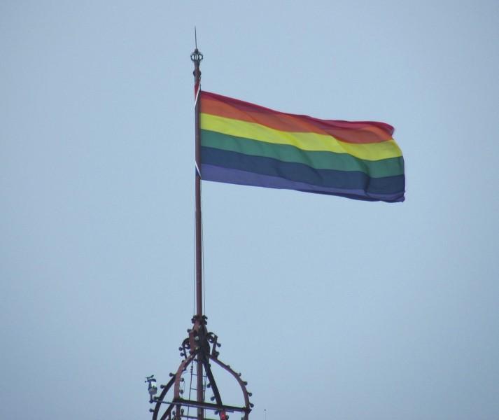 gay advocacy ottawa