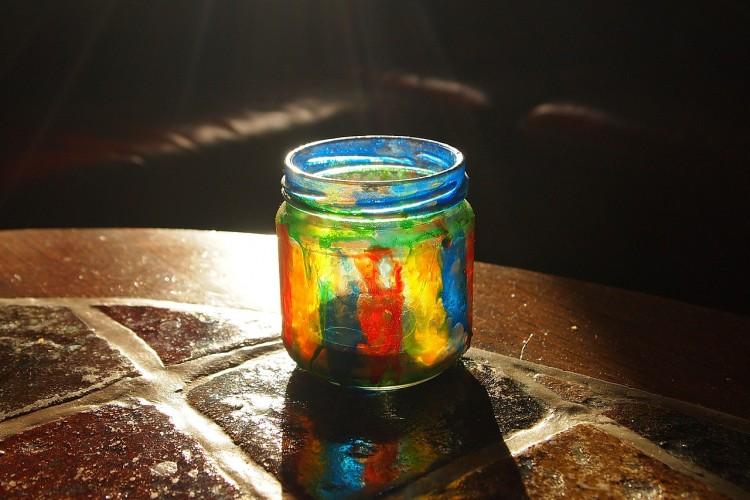 glass-1042533_1280