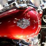 harley, helmet, vehicle,