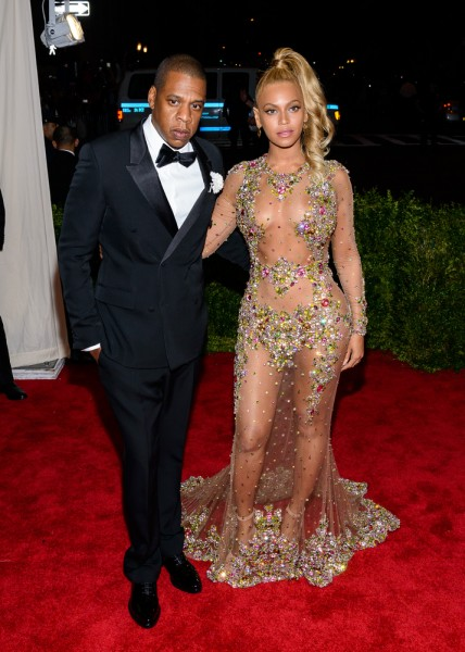 jay, z, gala, met, knowles, carpet, sean, ball, carter, singers, beyonce, rappers, style, movie, red, star, fashion, celebrity, famous, fame, hollywood