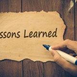 lesson, learn, you, have, recap, experience, grow, educate, growing, blackboard, experiencing, train, schooling, evaluate, feedback, executive, summary, school, paper,