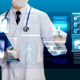 mri, doctor, physicians, display, treatment, idea, medic, experiment, pharmaceutical, patient, future, interface, laboratory, multimedia, intelligence, male, digital, scan,