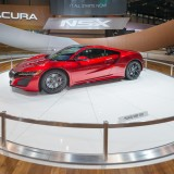 acura, electric, agile, cas, two, fun, expensive, aggressive, 2-door, sporty, ride, eco, red, new, climate-friendly, regenerate
