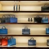 bag, boutique, business, center, centre, color, colour, commerce, commercial, consumerism, department, design, editorial, famous, fashion, garment, handbag, indoor,