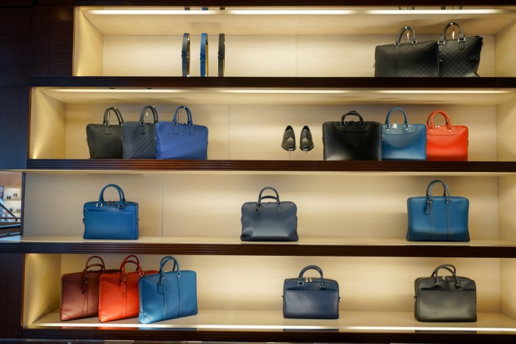 10 Most Expensive Designer Handbags in the World in 2016