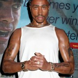2pac, tussauds, rapper, madame, wax, sculpture, like, music, new, musician, life, attraction, york, waxwork, tourist, celebrities, manhattan, figure, rap, famous, singer, ny,