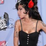 popular, talent, mini skirt, star, people, mini dress, half length, famous, fame, black dress