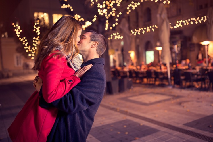 Image result for romantic winter date ideas