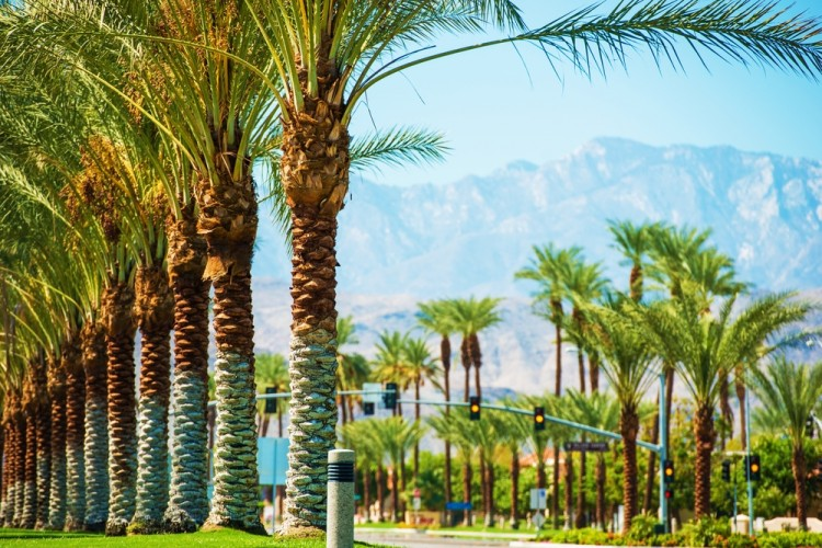 11 Best Places To Retire In California Insider Monkey