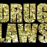 abuse, addiction, addictive, alternative, background, bud, cannabis, dope, drug, ganja, grass, green, grunge, hashish, healthcare, hemp, herb, herbal, high, illegal,