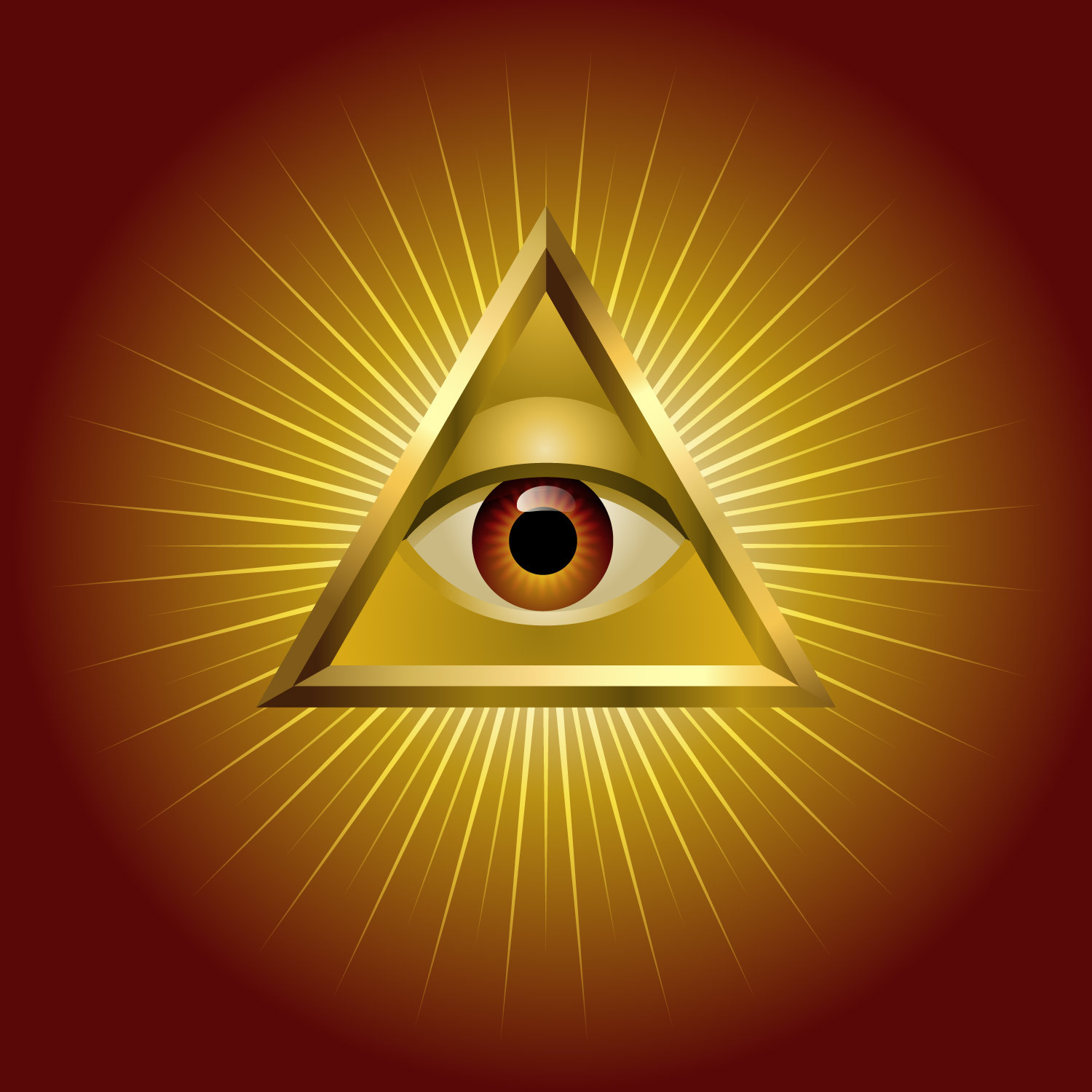 All On The Illuminati: 7 Theories About The Illuminati And The New World Order