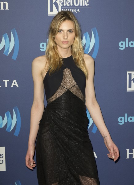 lev radin / Shutterstock.com 11 The Highest Paid Transgender Celebrities