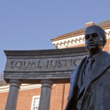 maryland, naacp, rights, leadership, leader, lead, law, coastal, coast, historical, stone, cultural, state, sculpture, capitol, atlantic ocean, annapolis, equal justice under law,