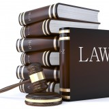 lawyer, exam, bar, law, book, attorney, gavel, legal, lawsuit, court, inquisitor, law-book, arbitrator, judgement, judgment, many, program, cram, rental, professor, law-suit,