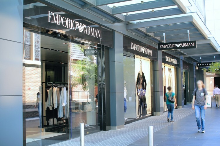armani-store-265115_1280 11 Most Expensive Clothing Brands For Kids