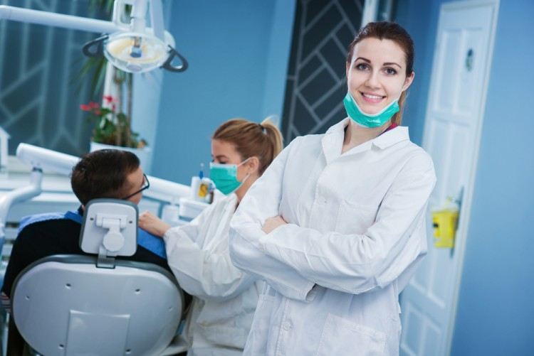 7 Easiest Dental Schools to Get Into