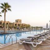 hotel, luxurious, swimming pool, vacation, holiday, jordan, dead sea, leisure