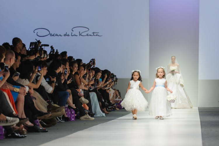 2014, aff, annual, audi, brand, catwalk, child, class, clothe, collection, de, design, dress, elegant, event, exquisite, fall, fashion, festival, flower, future, girl, glamor, industry, 11 Most Expensive Clothing Brands For Kids