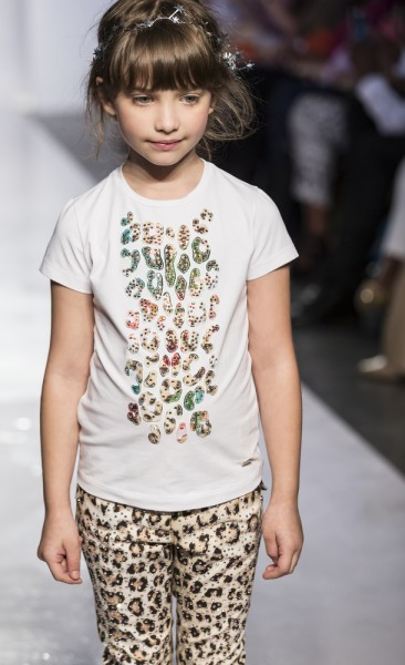 america, brand-name, catwalk, children, city, clothing, collection, design, designer, designer label, fashion, fashion show, fashion week, industria studio, kids, model, new, 11 Most Expensive Clothing Brands For Kids