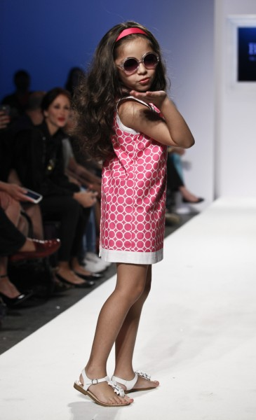 fashion, brand, style, luxury, 11 Most Expensive Clothing Brands For Kids