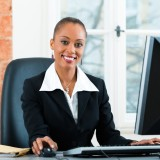 attorney, lawyer, black, legal, clerk, law, young, working, keyboard, file, secretary, profession, adult, statute, people, female, computer, careful, paralegal, pc, desk, woman,