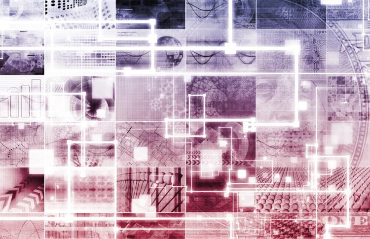 smart, vision, display, innovation, future, interface, business, new, concept, success, internet, tech, digital, reality, marketing, technology, idea, development, touch,