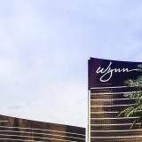 hotel-841397_1280