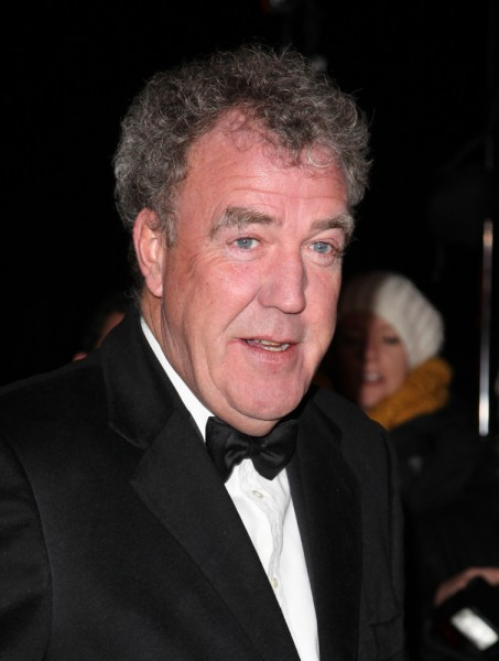 popular, talent, the imperial war museum, jeremy clarkson, the sun military awards, event, portrait, person, fame, Top 10 Most Googled People in 2015