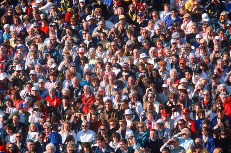 crowd, group, cheerfulness, usa, africans, us, america, mixed ethnicities, children, special occasion, fun, multicultural, expression, customs and celebrations, interracial, 11 Countries With Highest White Population