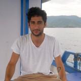 Javier Hasse