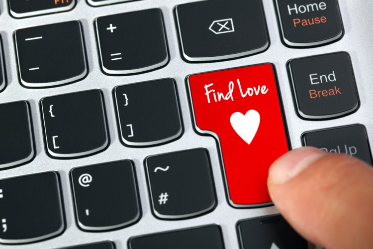 dating, internet, laptop, date, fun, love, net, sex, key, day, cyberspace, symbol, match, e-mail, technology, computer, partner, relationship, meet, cupid, surfing, pc, find,