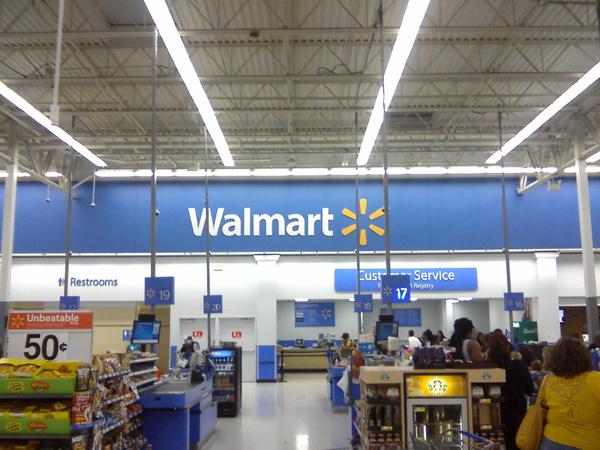 Remodeled_Walmart