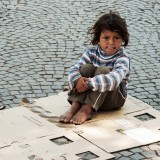 orphan, kid, child, albania, homeless, homelessness, sad, poor, youth, sadness, pain, human, misfortune, street, despair, expression, european, urban, life, stress,