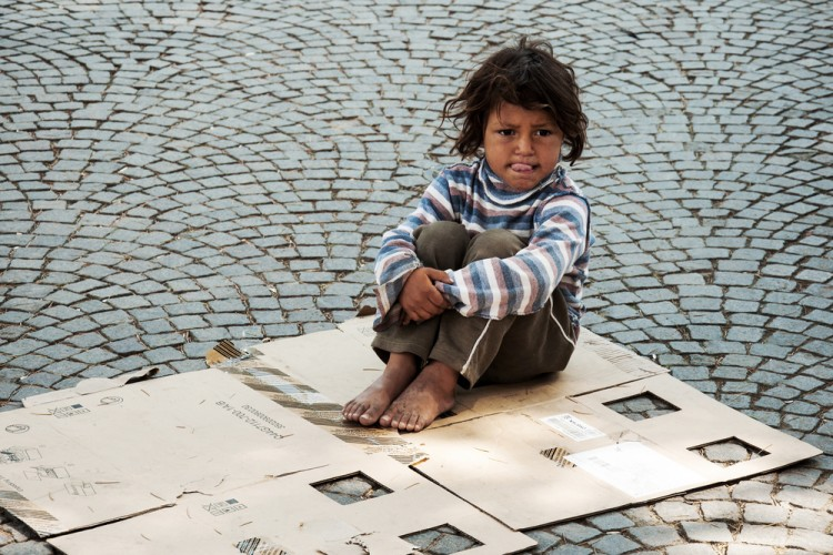 orphan, kid, child, albania, homeless, homelessness, sad, poor, youth, sadness, pain, human, misfortune, street, despair, expression, european, urban, life, stress, 11 Countries with Highest Orphan Population