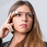 glass, tech, smart, camera, eye, google, view, media, future, augmentation, new, illustrative, augmented, internet, app, intelligence, contemporary, reality, chip, fashion,